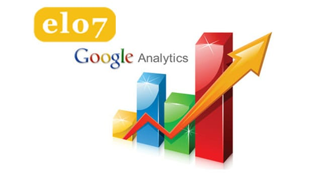 google analytics na sua loja do elo7