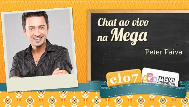 elo7peter paiva chat ao vivo