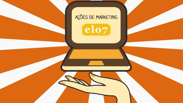 elo7-marketing-capa