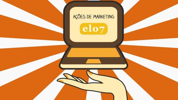 elo7-marketing-capa