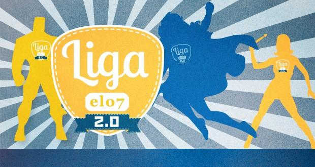 liga elo7 2.0