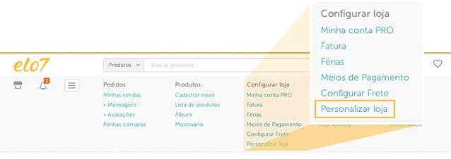 personalizar_loja
