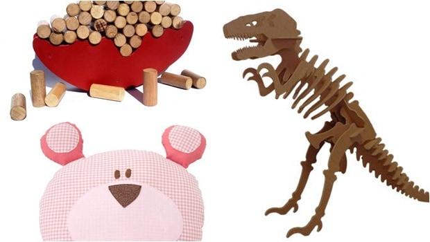 Dicas de Marketing Janeiro: Brinquedos