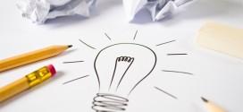 7 atitudes para uma vida criativa