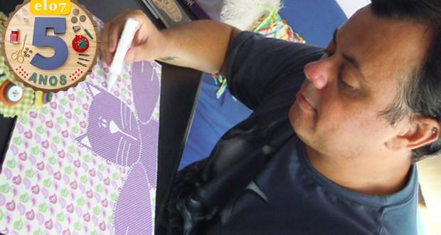 Lojista em destaque: Marcello da LPeople