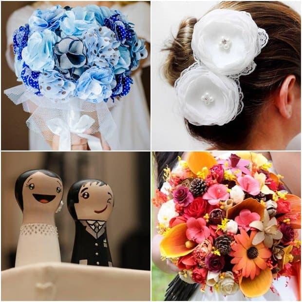 Dicas de Maio para lojistas: Noivas