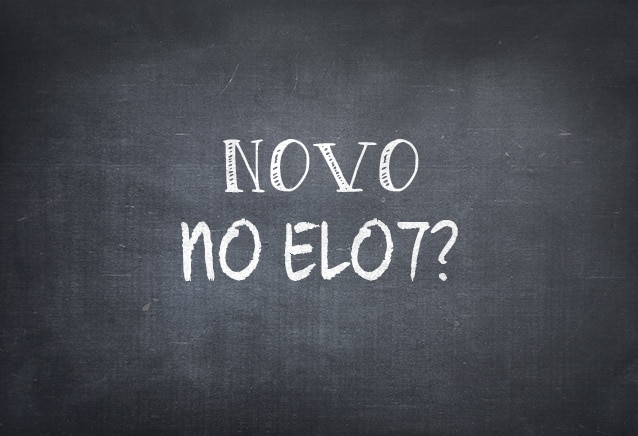 novo_no_elo7