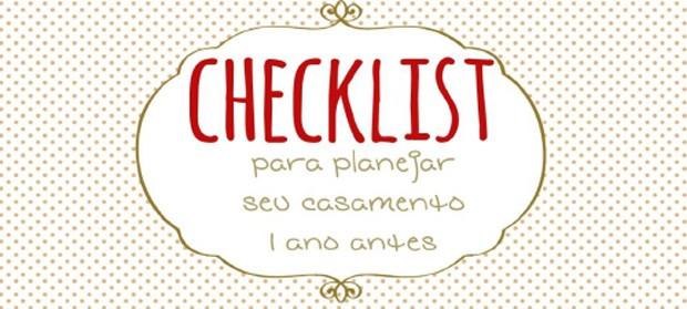 Checklist Cris Paz