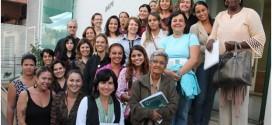 Como foi: curso de Gestão da FATO em Belo Horizonte