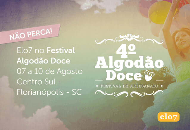 Algodao-Doce_post-blog-new