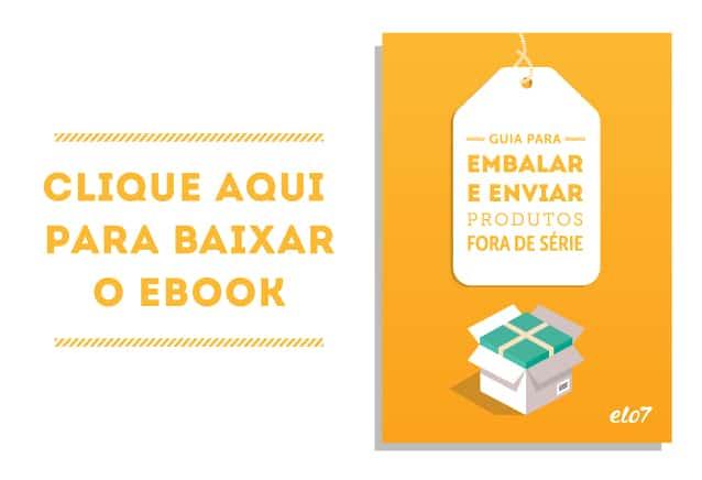 guia_embalar_ebook_banner