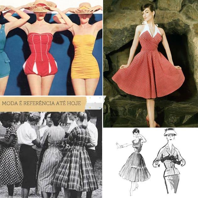 moda_anos50