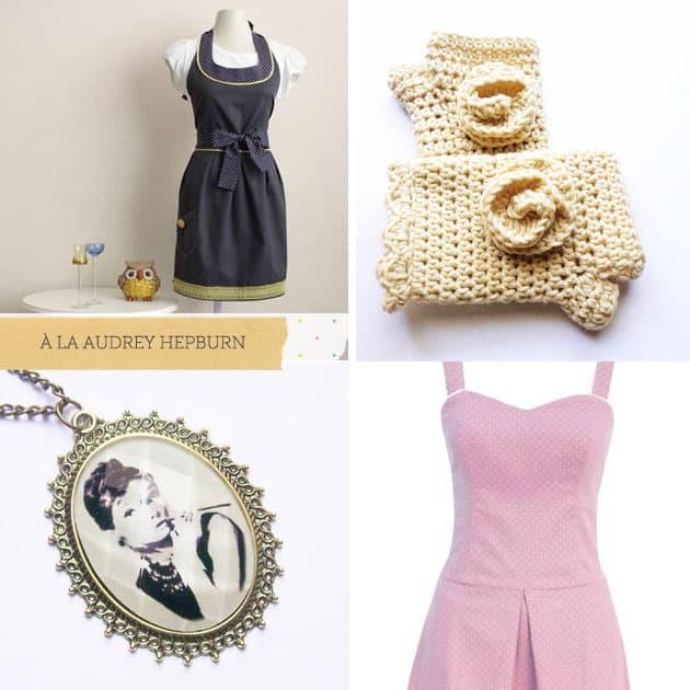 moda_anos501