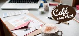 Café com chat: como divulgar sua loja na imprensa