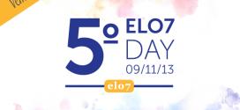 Elo7 Day