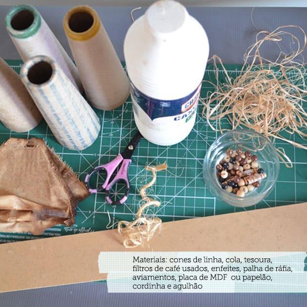 vaso_materiais