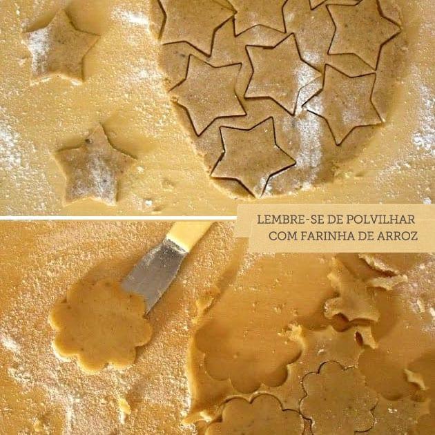 biscoitos_massa