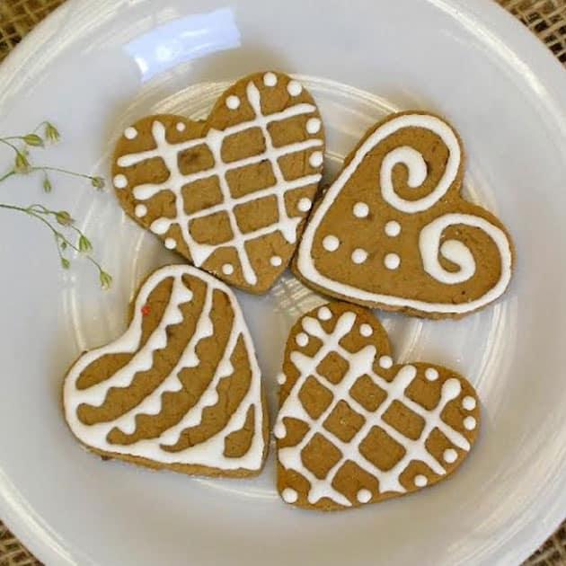 biscoitos_resultado