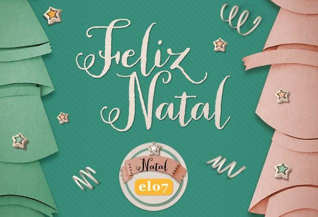 blog-feliz-natal