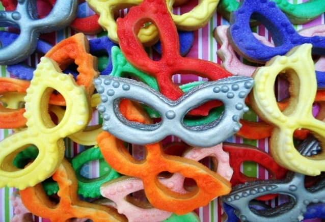 cookies-carnaval-cookieriabymargaret