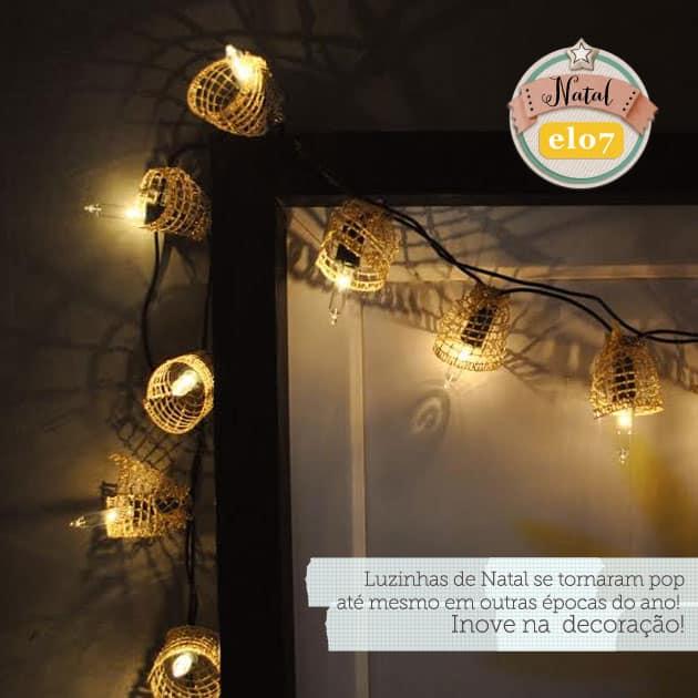 pap_luzinhas5