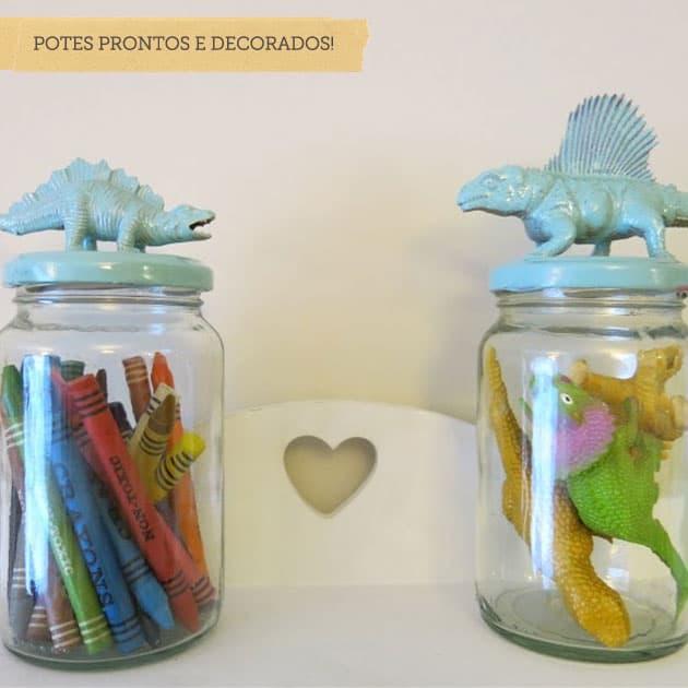potes_decorados