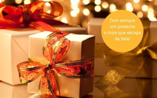 presente_coringa_entrada