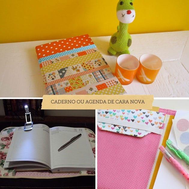 caderno_pap