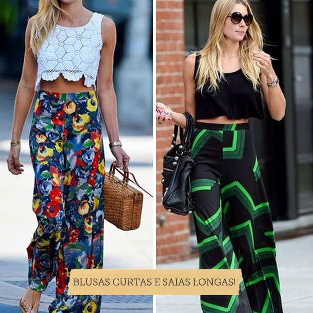 moda_saias