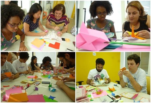 craft-day-origami-2