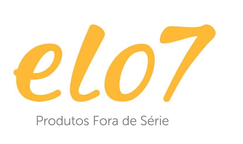Elo7 - Produtos Fora de Série