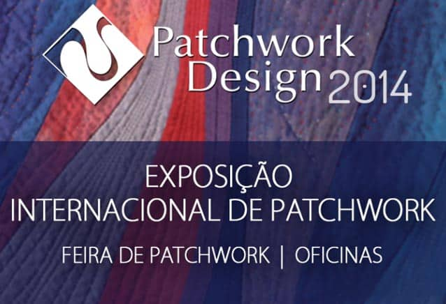 patchwork-design-sp