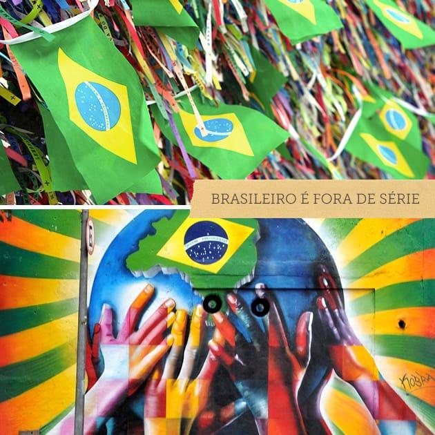 brasil_2