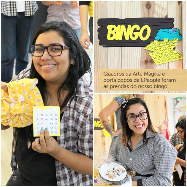 arraia-bingo