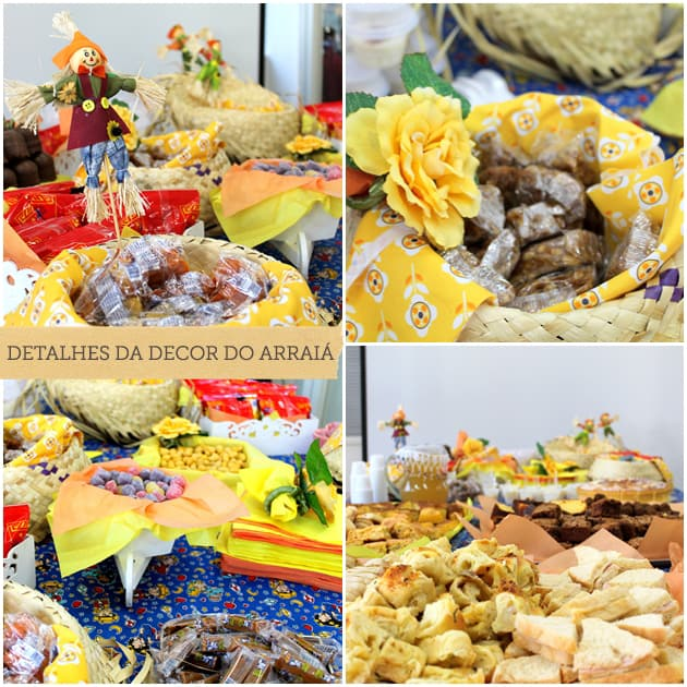 arraia-festa2-post