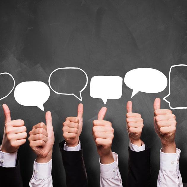 5 dicas para descobrir qual é o seu público-alvo 2