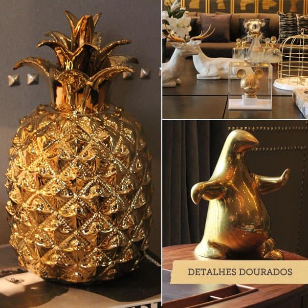 casa_dourado