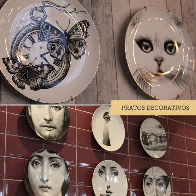 casa_pratos