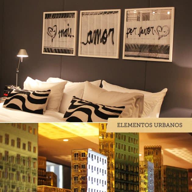 casa_urbano