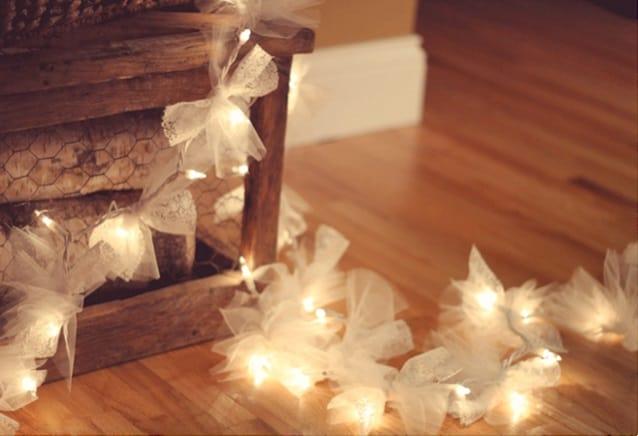 luzes-borboletasnacarteira