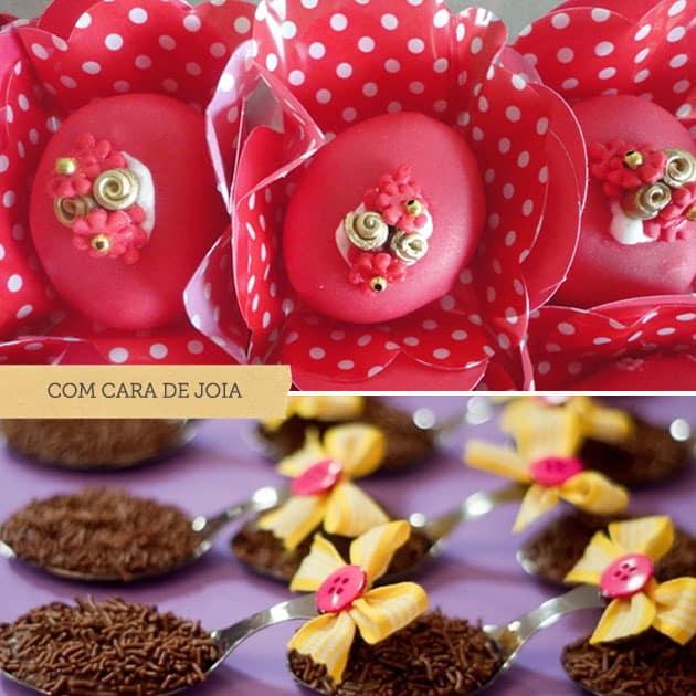 doces_festa
