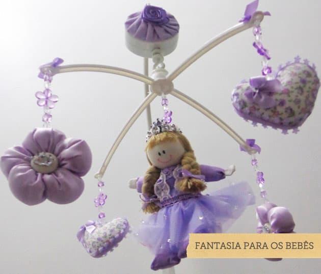 mobile_princesa
