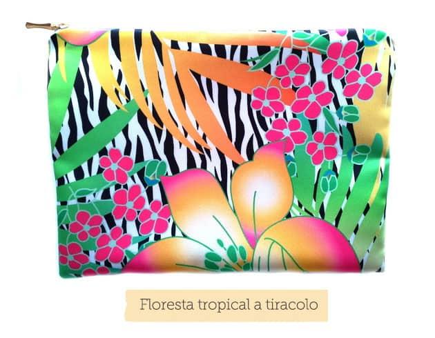 clutch_tropical