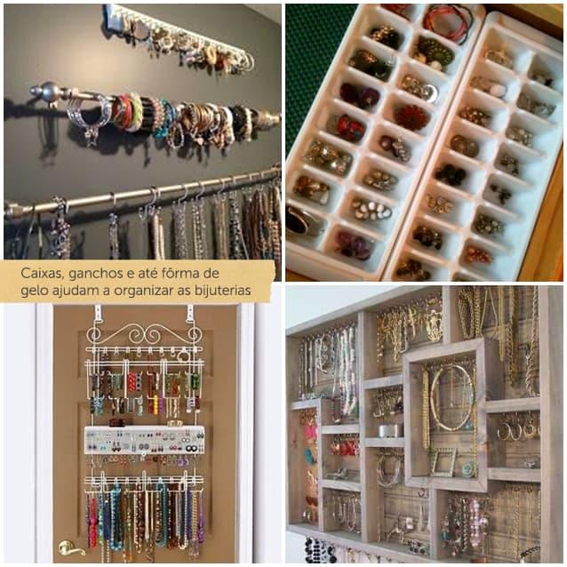 organização-bijuterias e acessorios