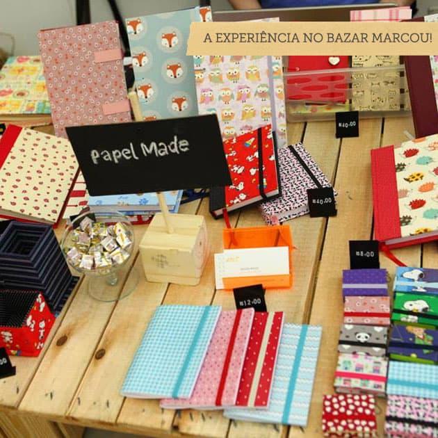 papermade_bazar