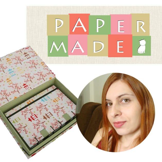 papermade_entrevista