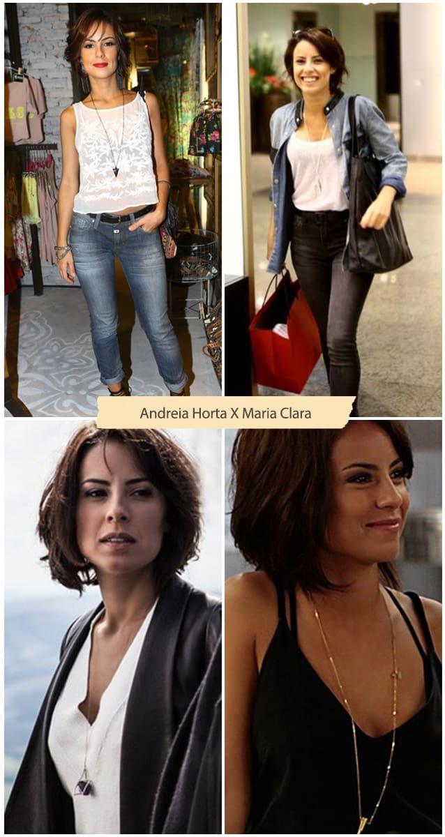andreia-horta-versus-maria-clara