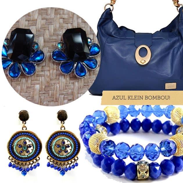 azulcobalto