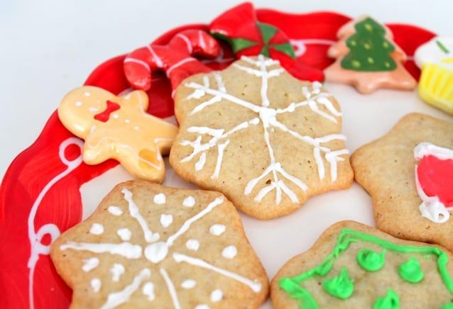 biscoito-natal-receita2
