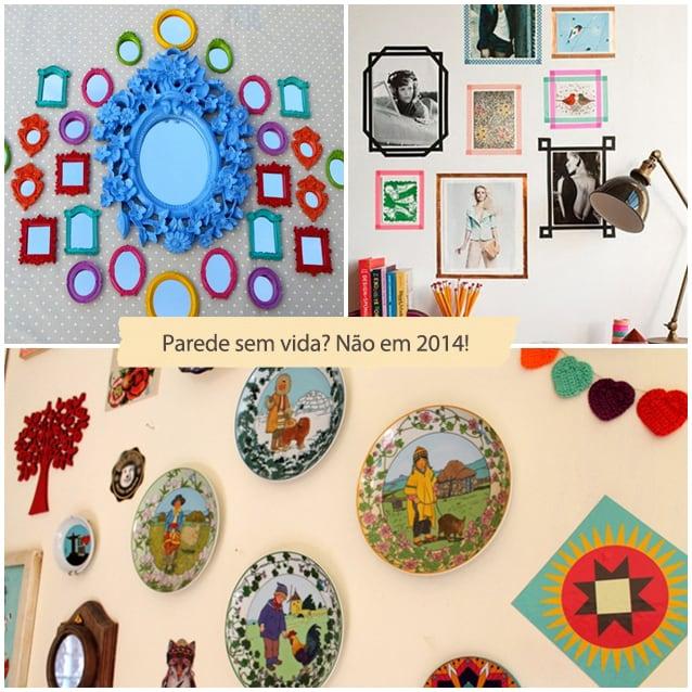 decoração-quadros-molduras-2014
